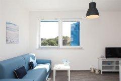 01-App-terrazza-soggiorno-05.jpg