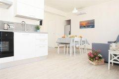 01-App-Verandina-Soggiorno-Cucina-07.jpg